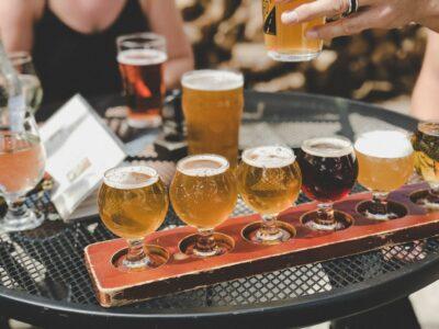 best craft beers