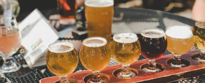 best craft beers