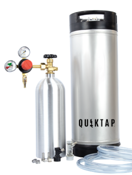 Corny_Keg_Cocktail_On_Draft_Co2_Regulator_Kit