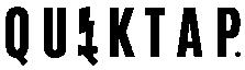 QuikTap® Logo